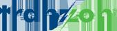 Tranzon Logo